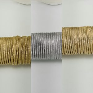 Metallicum
