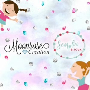 Kit Moonrose Creation