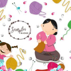 Kit Free Crochet