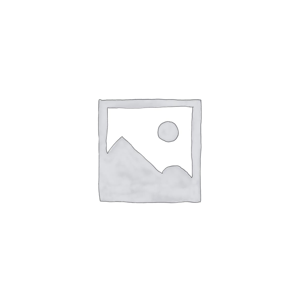 Gocce Di Vetro 13x8mm